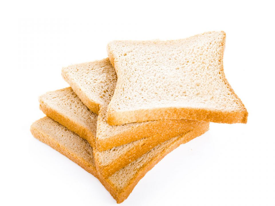 ktoast keylife diet