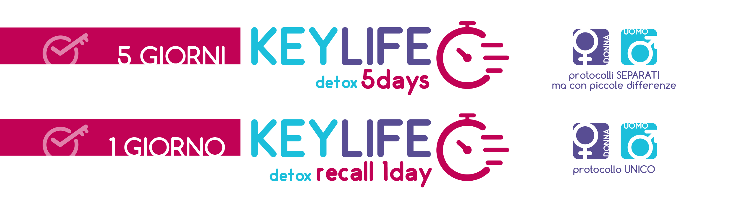 keylife-page