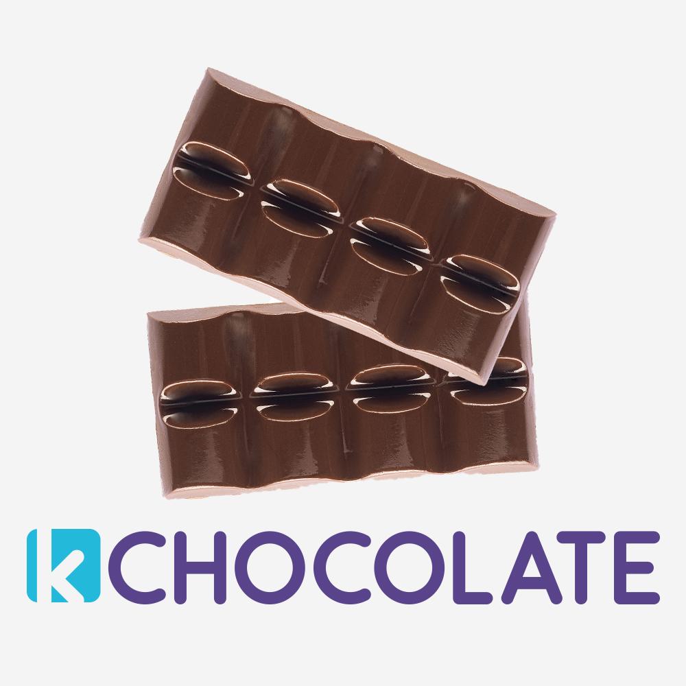 kchocolate keylife