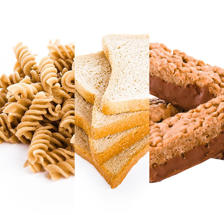 prodotti keylife diet