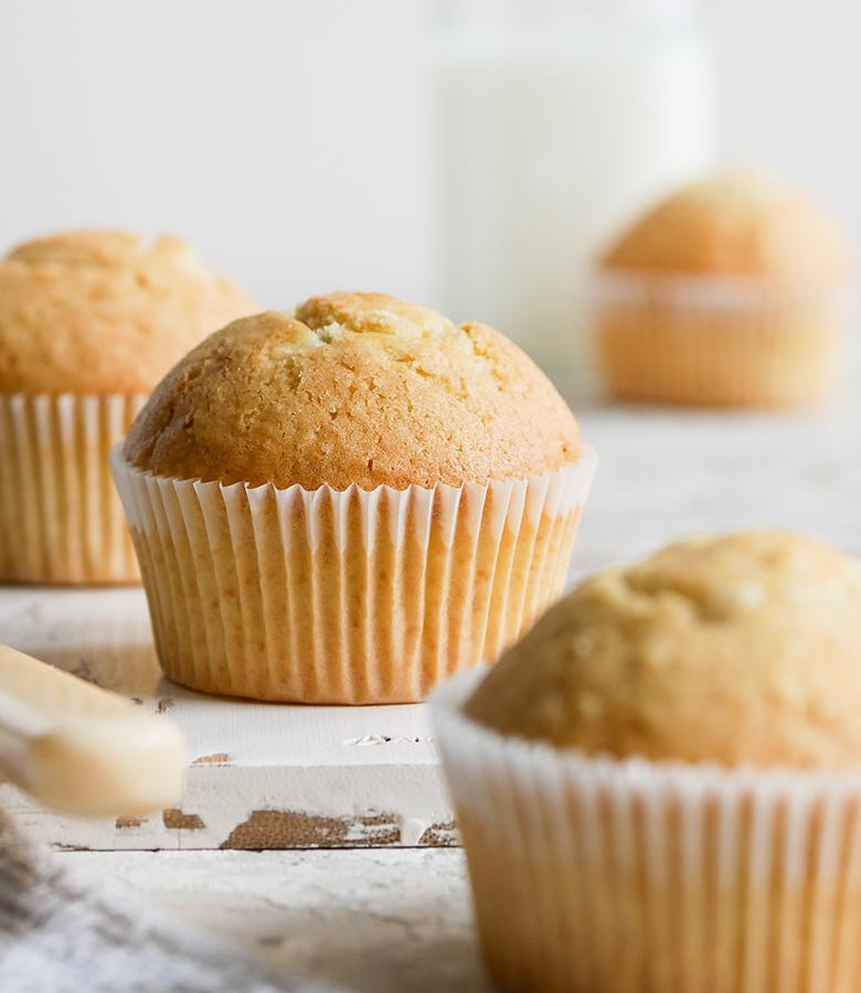 muffin-img2